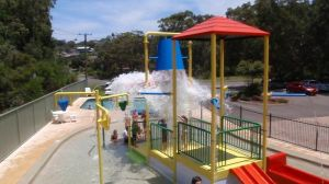 Ingenia Holidays Bonny Hills - Tweed Heads Accommodation