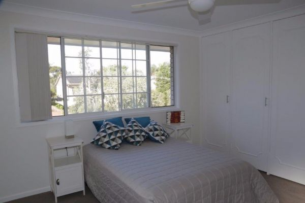 At The Park - Palara in Dee Why - Tweed Heads Accommodation