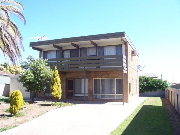 Century 21 SouthCoast Silver Sands - Tweed Heads Accommodation
