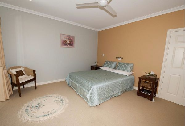 Crabapple Lane Bed and Breakfast - Tweed Heads Accommodation