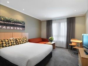 Travelodge Hotel Macquarie North Ryde Sydney - Tweed Heads Accommodation