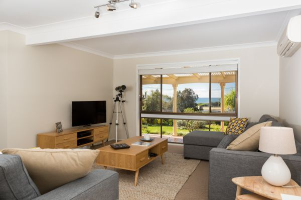 Casa Moana - Tweed Heads Accommodation