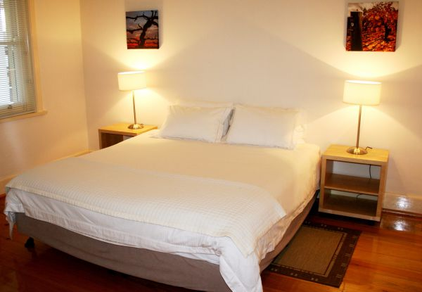 Elderton Guest House - Tweed Heads Accommodation