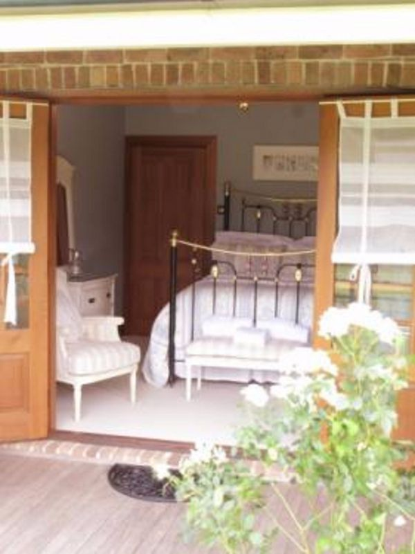 Appin Homestay Bed and Breakfast - Tweed Heads Accommodation
