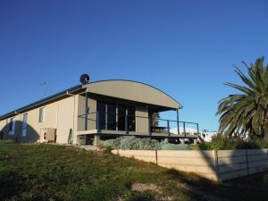 Bayview - Tweed Heads Accommodation
