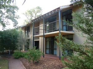Trinity Conference and Accommodation Centre - Tweed Heads Accommodation
