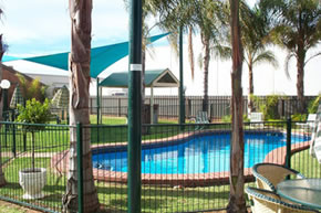 Murrayland Holiday Apartments - Tweed Heads Accommodation