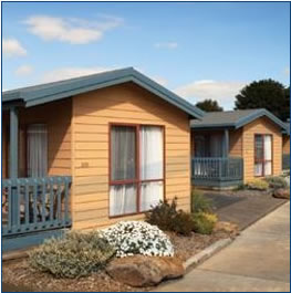Ashley Gardens Big4 Holiday Village - Tweed Heads Accommodation