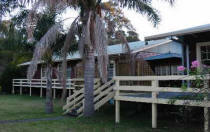 MM's Guesthouse - Tweed Heads Accommodation