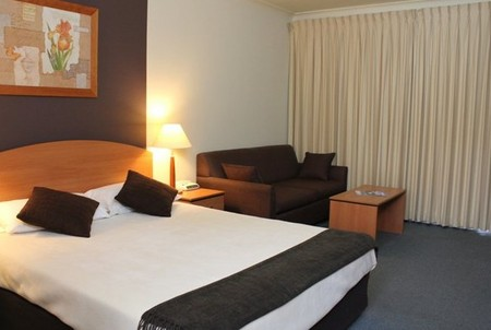 Peninsula Nelson Bay - Tweed Heads Accommodation