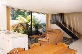 Brighton On The Park - Tweed Heads Accommodation