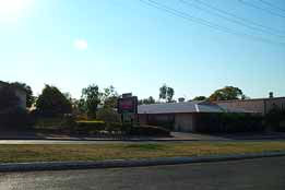 All Seasons Outback Mount Isa - Tweed Heads Accommodation