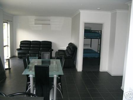 Phillip Island Surf  Circuit Family Resort - Tweed Heads Accommodation
