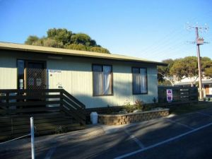 Lake Albert Caravan Park - Tweed Heads Accommodation