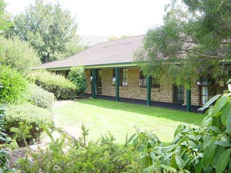 Bass Villas - Tweed Heads Accommodation