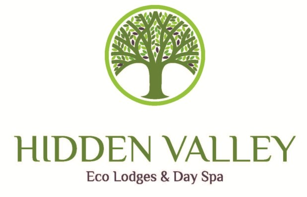 Hiddenvalley Eco Spa Lodges  Day Spa - Tweed Heads Accommodation