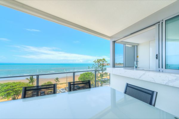 Salt Apartments - Tweed Heads Accommodation