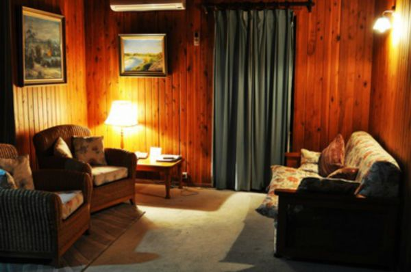 Ferndale Recreation - Tweed Heads Accommodation