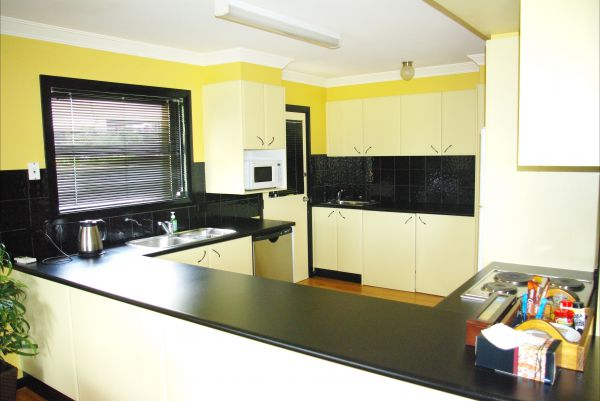 Glenmoore - Tweed Heads Accommodation