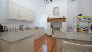 The Provincial Bed  Breakfast - Tweed Heads Accommodation