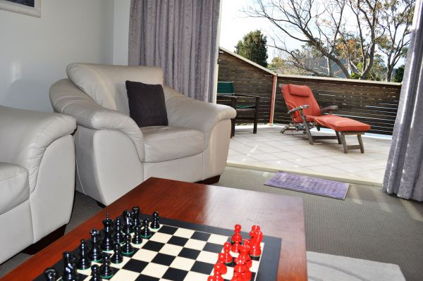 Nautica Accommodation Gerringong - Tweed Heads Accommodation