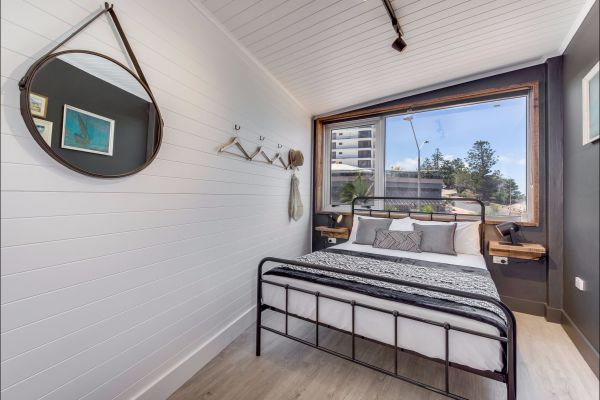 Stranded Beach Stay Yeppoon - Tweed Heads Accommodation