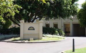 The Lombard Estate Sydney - Tweed Heads Accommodation