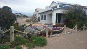 A-Sea-Dream - Tweed Heads Accommodation
