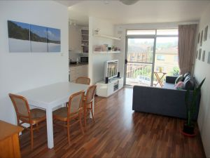 Beach Stay Mona Vale - Tweed Heads Accommodation