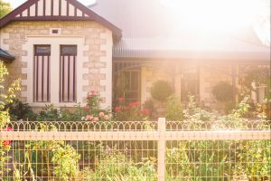 Hamilton House Bed And Breakfast - Tweed Heads Accommodation