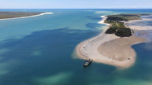 Rainbow Beach Ultimate Camping - Tweed Heads Accommodation