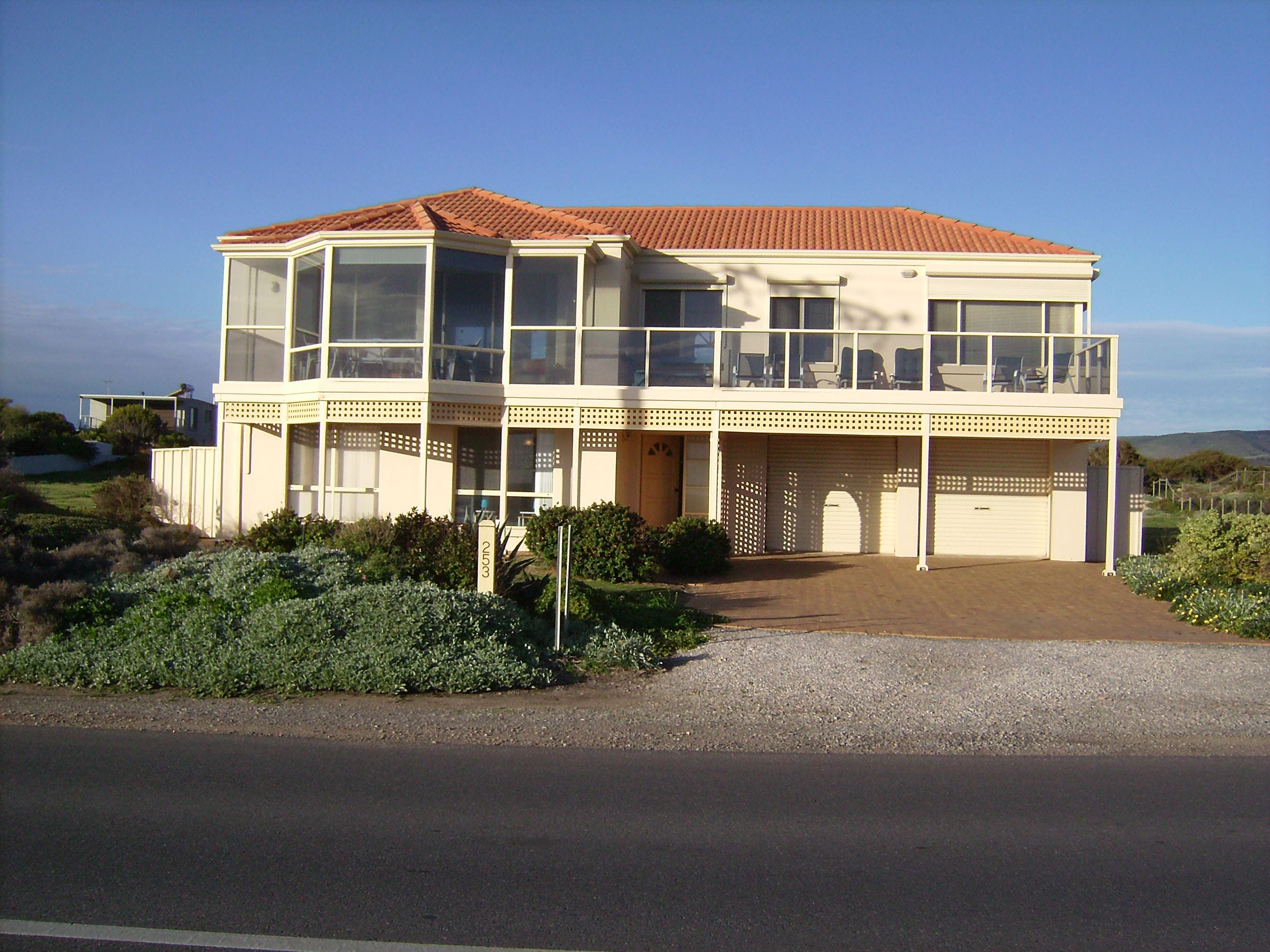 Century 21 SouthCoast Hayman - Tweed Heads Accommodation
