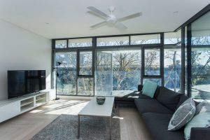 Contemporary Residence in Woolloomooloo - Tweed Heads Accommodation