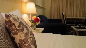 Dalby Mid Town Motor Inn - Tweed Heads Accommodation