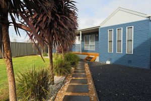 Blue Fin - Tweed Heads Accommodation