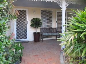 Bunya Vista - Tweed Heads Accommodation