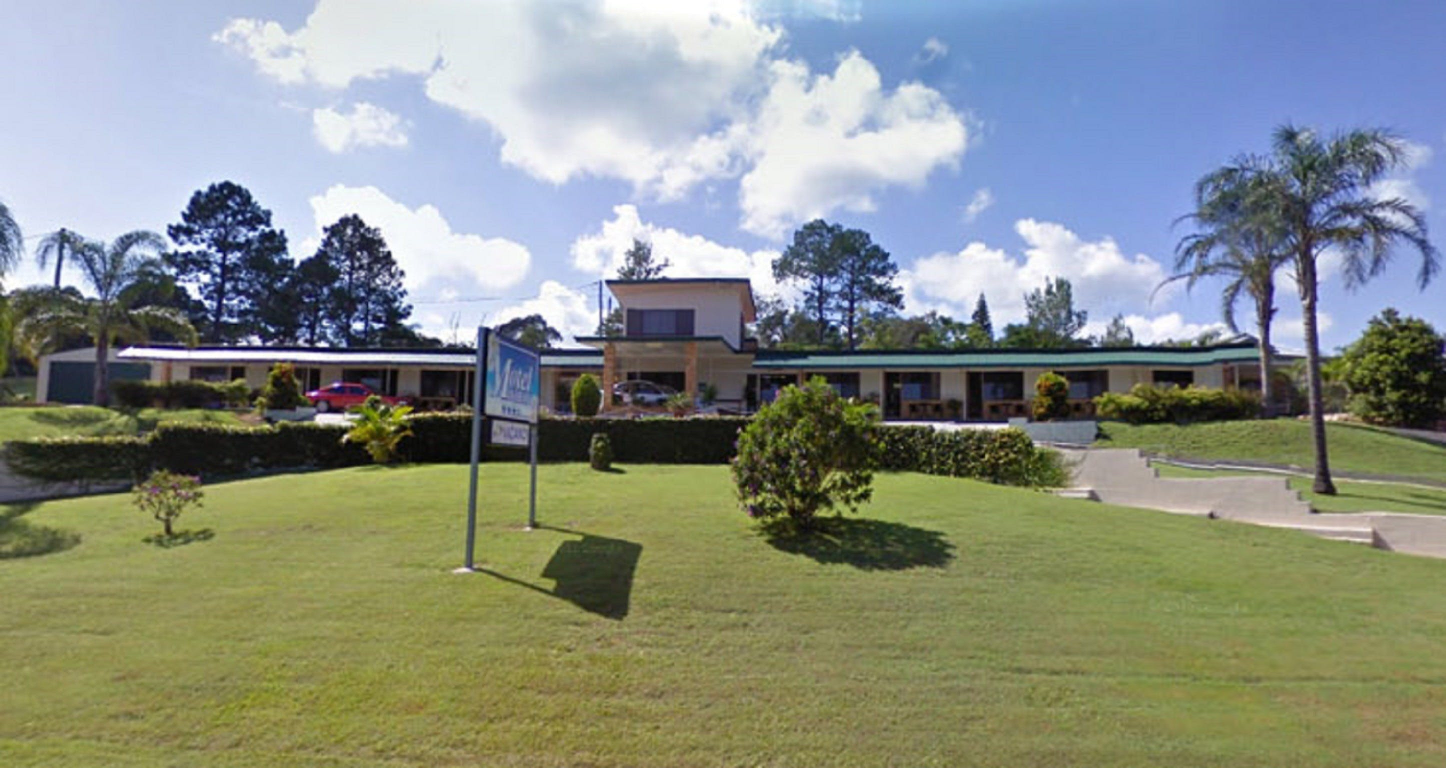 Motel Maclean - Tweed Heads Accommodation