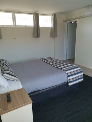 Parkview Motel Dalby - Tweed Heads Accommodation