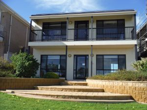 South Shores - Tweed Heads Accommodation