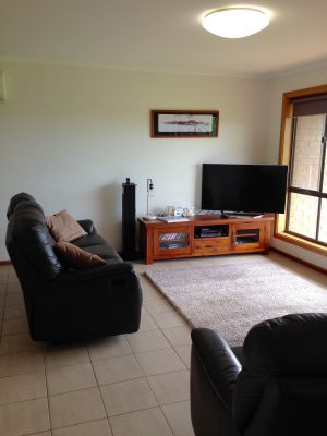 Springs Beach House - Tweed Heads Accommodation