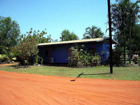 Lombadina Aboriginal Corporation - Tweed Heads Accommodation