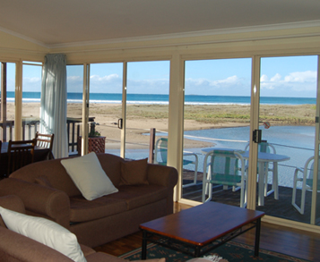 Spot X - Tweed Heads Accommodation