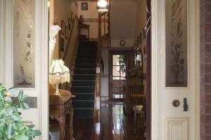 A Magnolia Manor Luxury Accommodation - Tweed Heads Accommodation