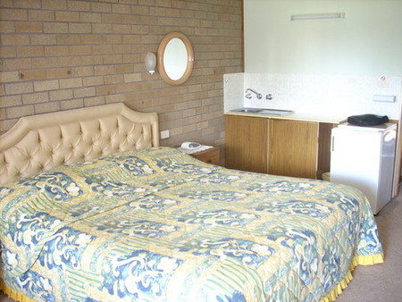 Beachview Motel - Tweed Heads Accommodation