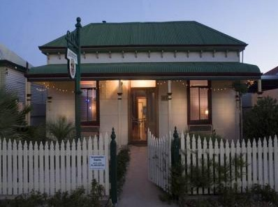 Emaroo Cottages - Tweed Heads Accommodation