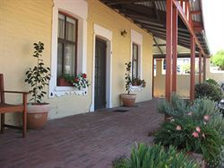 My Place Colonial Accommodation - Tweed Heads Accommodation