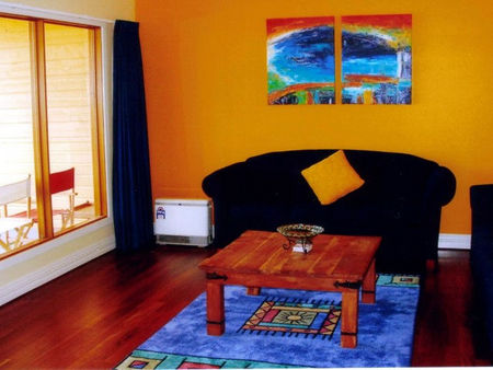 Esperance Beach House Esplanade Apartments - Tweed Heads Accommodation