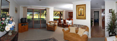 Amore Beach Retreat - Tweed Heads Accommodation
