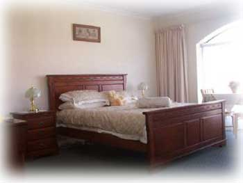Palm Beach Bed And Breakfast - Tweed Heads Accommodation