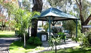 Kelmscott Caravan Park - Tweed Heads Accommodation